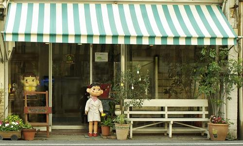 yyoyyyyauii2009627yoyiyin.JPG