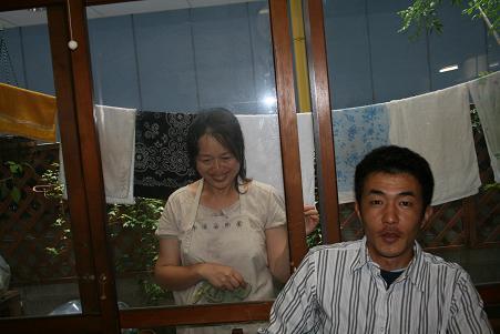 2009723-008.jpg